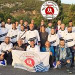 Ο Σύλλογος Δρομέων Εύβοιας, για το άνοιγμα του Σταδίου!