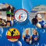 Άλμα στην VolleyLeague, για την Κατερίνα Κορρέ, από τον ΟΠΕΧ στις Αμαζόνες! (φωτό)
