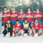 "Retro Ιστορίες ""Μουντιαλίτο Ντερνέκι"" Λάμψακος 88-Άρτακος 5-2 (video)"