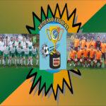 Πριν από μια 10ετία, ένας μεγάλος τελικός Κυπέλλου Εύβοιας!