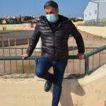 Γιάννης Βαγιανης: Έχουμε αμηχανία και οργή… παραβιάζονται οι όροι του πρωταθλήματος