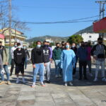 Α.Ο Νέας Αρτάκης : Επέστρεψε στο άγνωστο με βάρκα την ελπίδα