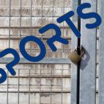…το νέο… λουκέτο στον αθλητισμό! (η ΚΥΑ για το νέο lockdown)
