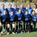 Αβαντίδες Χαλκίδας-Ολυμπιάδα Υμηττού 1-0: Αγχωτική νίκη… με το δεξί στο νέο πρωτάθλημα