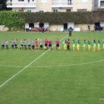 Αγ.Παρασκευή-Αβαντιδες Χαλκίδας 1-0 : Έχασαν ένα δικό τους παιχνίδι(photos)