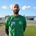 Θανάσης Ρεπετσάς : Εμείς παίζουμε παντού για την νίκη.