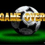 Ματαίωση … όλων πρωταθλημάτων των Ενώσεων Ποδοσφαιρικών Σωματείων (ΕΠΣ)