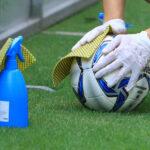 """11/4 ξεκινά η Γ΄ Εθνική με ελλιπή προετοιμασία – Ο κορονοϊός και η ελλιπή προετοιμασία """"χτυπά"""" τις ομάδες"""