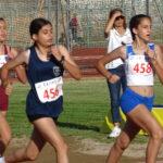 Διασυλλογικοί Αγώνες Στίβου Κ-16: Σπουδαίες επιδόσεις από τα ελπιδοφόρα νιάτα