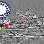 Η Ελευθερία Καμινάρη, καγιάκ, αγωνίζεται για την πρόκριση στους Ολυμπιακούς του Τόκιο!