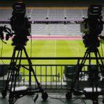Γ' Εθνική: Τα στιγμιότυπα της 9ης αγωνιστικής στον 4ο όμιλο