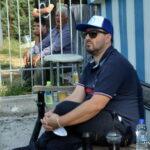 Όλυμπος Γυμνού : Παραίτηση της διοίκησης … εκλογές για νέο Δ.Σ
