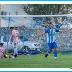 """ΑΟ Χαλκίς : Και επίσημα """"νερατζούρι"""" ο Πάρης Σπυράκης"""
