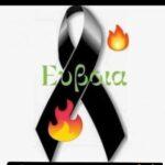 Λήλας Βασιλικου: Κοντά στους πληγέντες από τις πυρκαγιές
