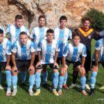 ΑΕ Χαλκίδας-Παντριαδικός 2-3 : Στην δεύτερη φάση του κυπέλλου με τρίποντο
