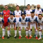 Αμαρυνθιακός-Προποντίδα 4-1: Τα highlight του αγώνα