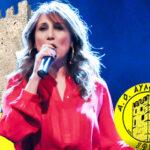 ΑΟ Αυλωναρίου: …συναυλία με την παγκοσμίου φήμης σοπράνο, Αναστασία Ζανής!