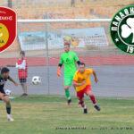 ΑΟ Ν. Αρτάκης-Παναθηναϊκός Β' 1-2: …το φωτορεπορτάζ του αγώνα!