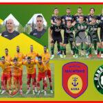Αρτάκη-Παναθηναϊκός 1-2: …πολύ δυνατό test, πολύτιμα και θετικά συμπεράσματα!