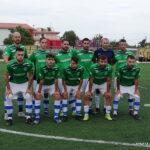 ΑΠΚΟ Δροσιάς-ΠΑΟ Πολιτικών 3-2: Πρεμιέρα Κυπέλλου με νίκη