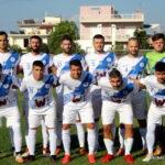 Ελλήσποντος-Κεραυνός Χ. 5-0 : Έκανε το καθήκον του