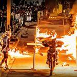 Το… extreme πρόγραμμα του 19ου Motor Festival του ΟΑΚΑ!