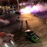 Το 19ο Motor Festival του ΟΑΚΑ!