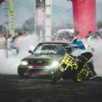 19ο Motor Festival OAKA 06-09-2021