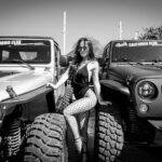 Μπαίνουν τα… άρματα στη «μάχη» του θεάματος στο 19ο Motor Festival του ΟΑΚΑ