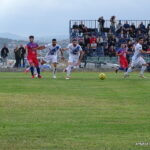 Ελλήσποντος-Αμαρυνθιακός 1-1: Ντέρμπι χωρίς …νικητή