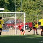 Μακρυκάπα-Αυλωνάρι 3-1 : Με το δεξί οι Λύκοι… στο νέο πρωτάθλημα