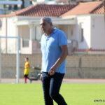 ΑΟ Ν. Αρτάκης : Τέλος Κουρμπανάς … λόγω έλλειψης σεβασμού προς την διοίκηση